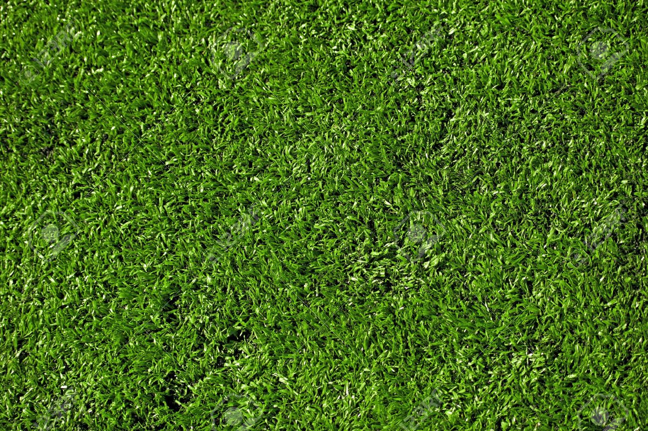 grass texture hd. Hi-Res Grass Texture. Fresh Cut Field Background (Closeup) Stock Photo Texture Hd