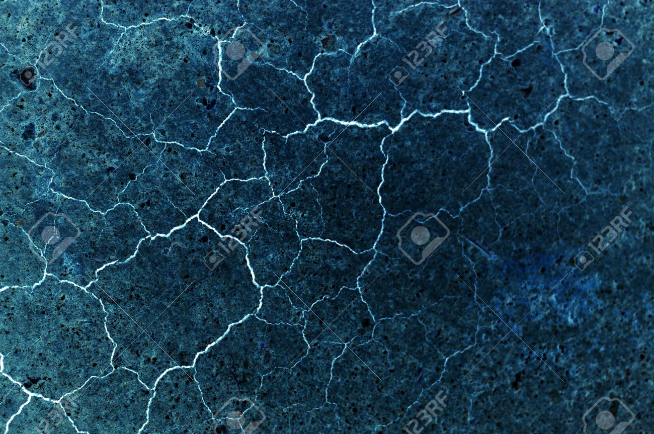 Dark Blue Granite Stone Background Stock Photo Picture And Royalty Free Image Image 13243281