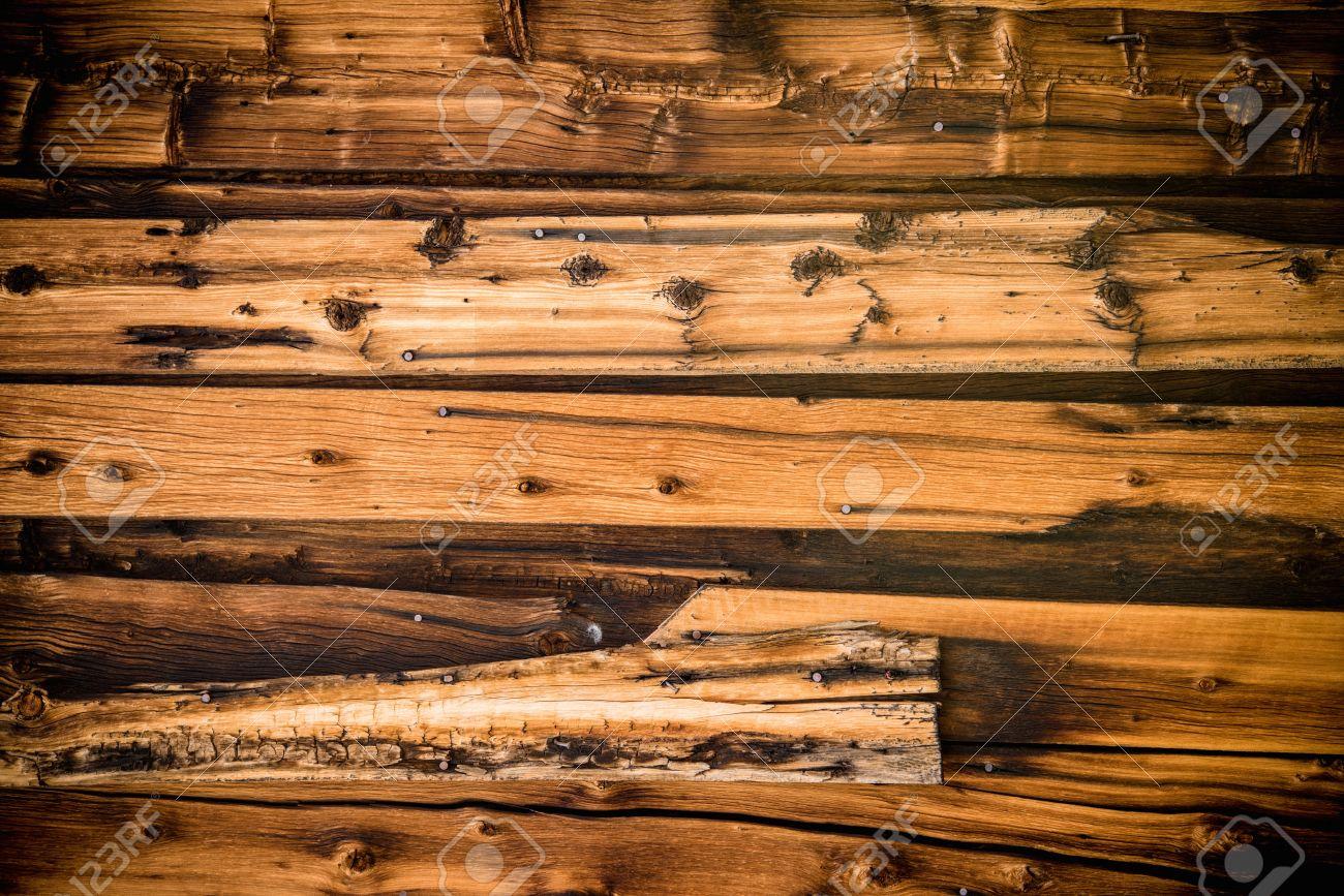 fondo de madera rstica rstico teln de fondo tablones de madera foto de archivo