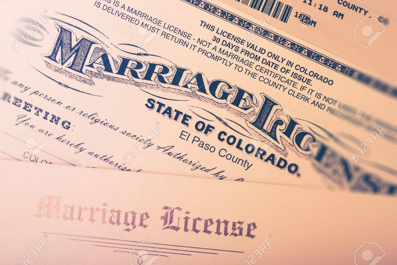 united states marriage records free