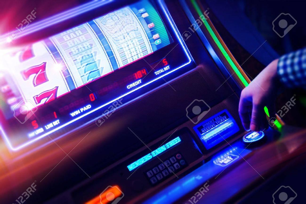 Cuban gambling