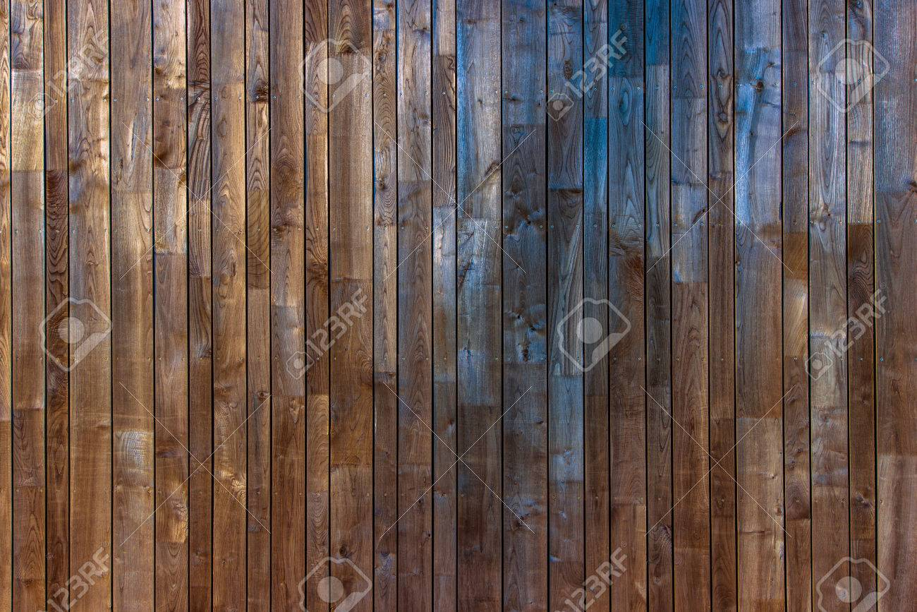 Barn Wood Wall Background Wooden Wall Pattern Texture Wood Stock