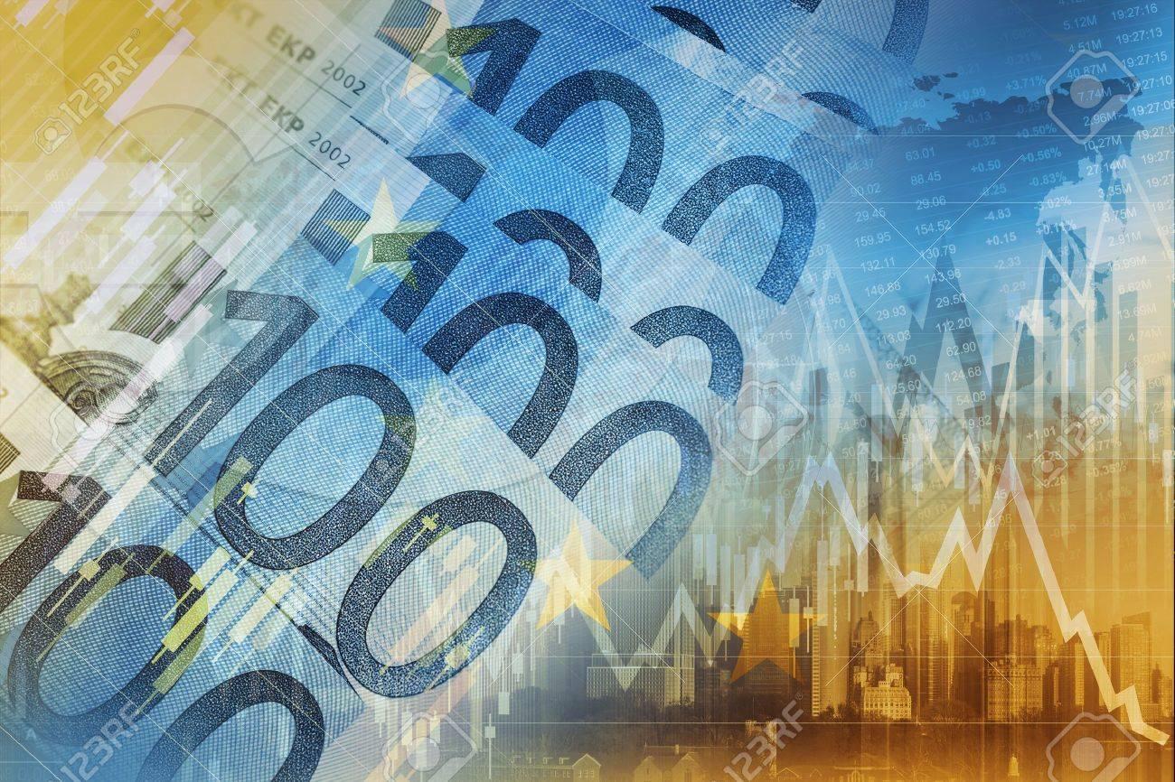 Евро на forex форекс как расчитать стоимость одного пункта