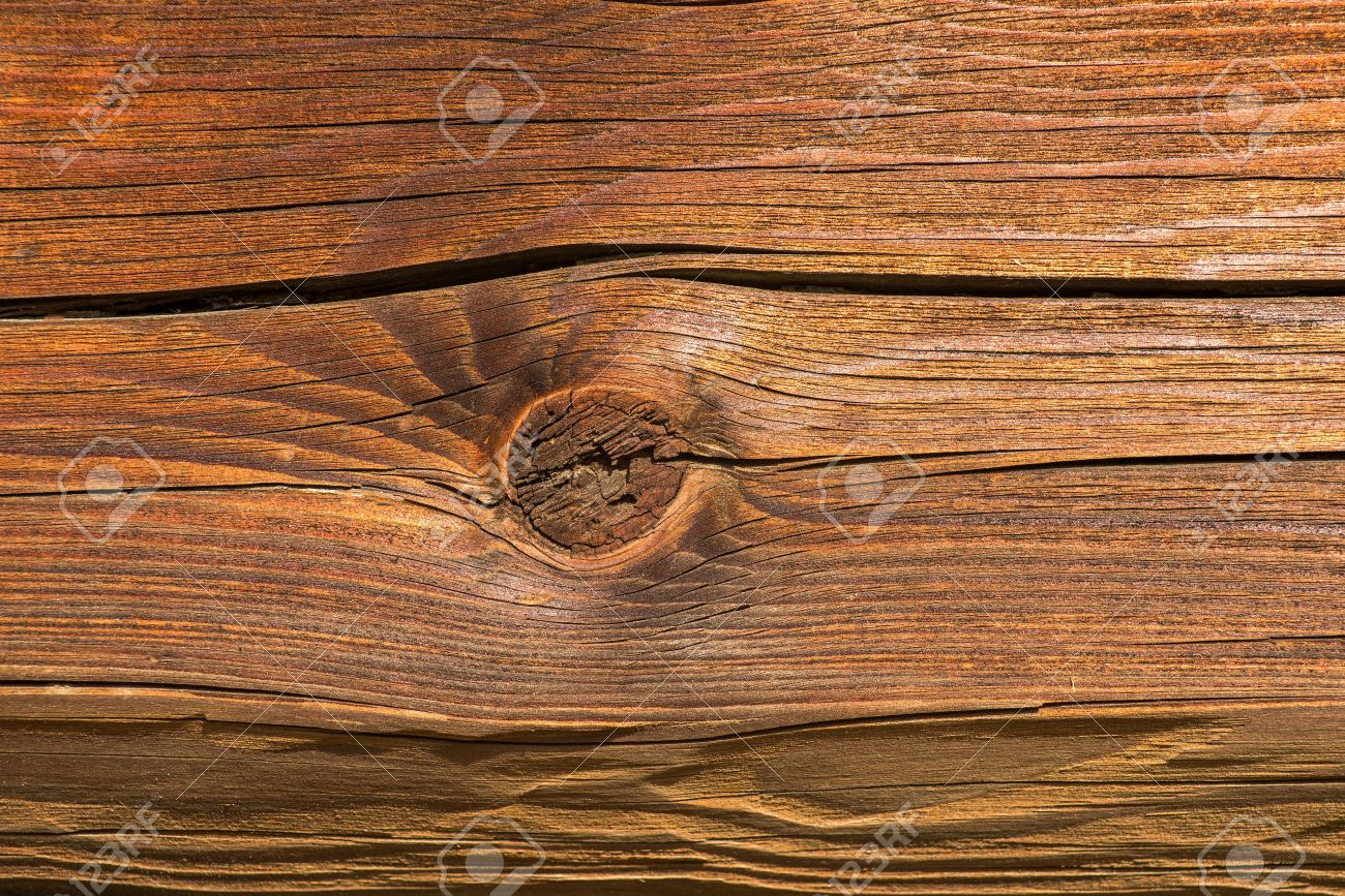 Wood Plank Knag Background. Aged Reclaimed Wood Texture. Stock Photo -  61248970 - Wood Plank Knag Background. Aged Reclaimed Wood Texture. Stock