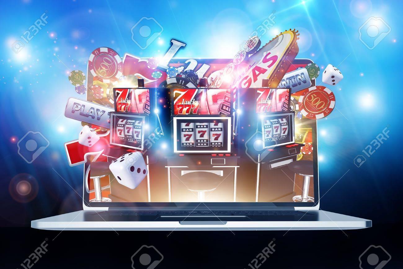 Casinos de las vegas en linea jeu de poker governor gratuit