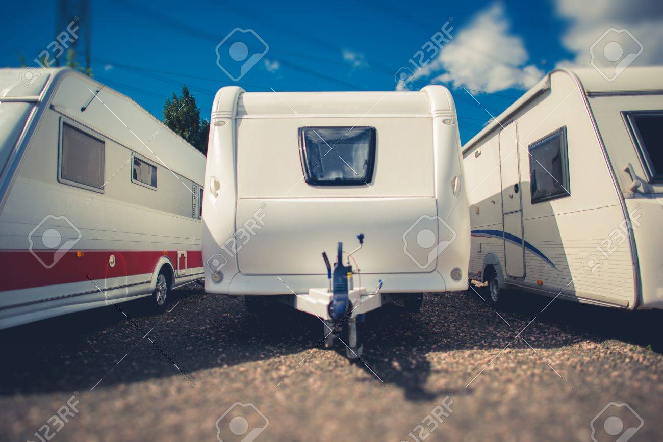 Camp Trailers For Sale >> Pre Owned Travel Trailers For Sale Campers And Rvs Dealership