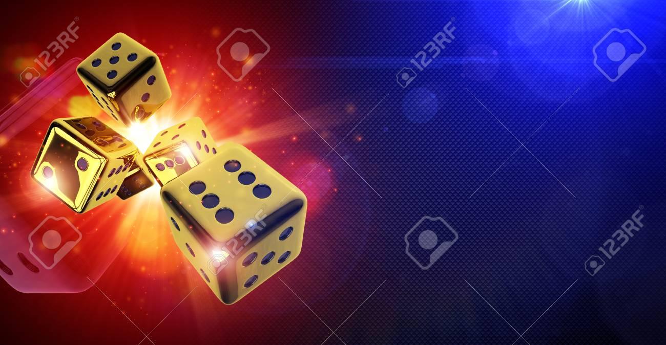 Gambling china