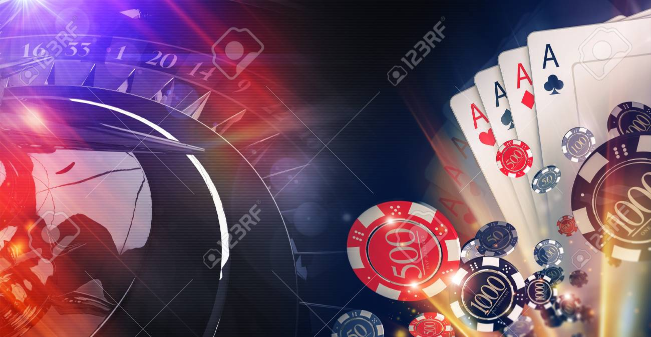 american casino online play