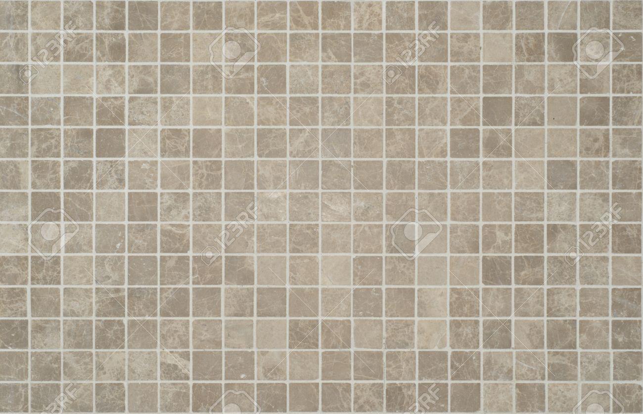 Floor tiles leeds gallery tile flooring design ideas ceramic tiles leeds image collections tile flooring design ideas ceramic tiles leeds choice image tile flooring dailygadgetfo Gallery
