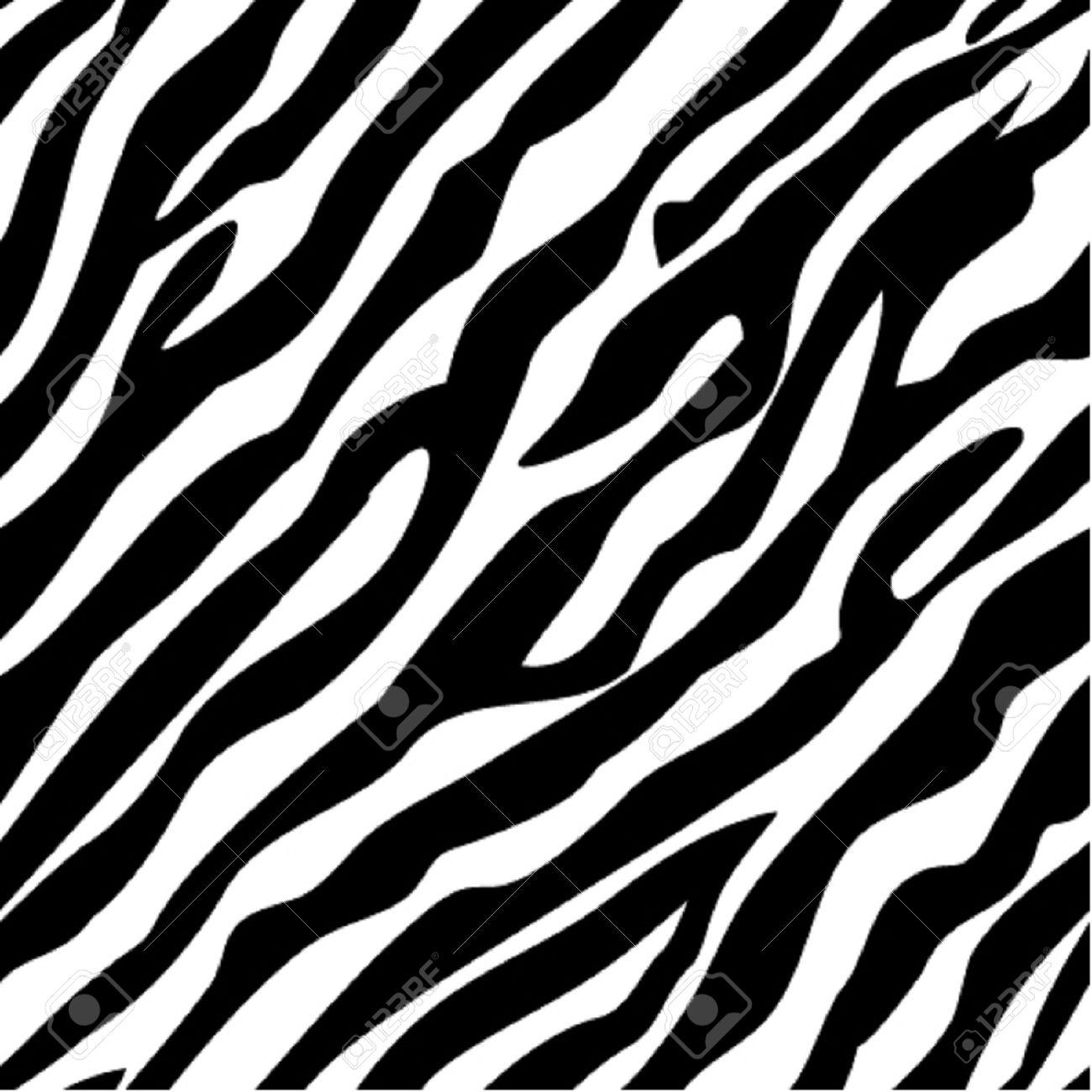 zebra pattern seamless royalty free cliparts vectors and stock rh 123rf com zebra pattern vector images zebra pattern vector free