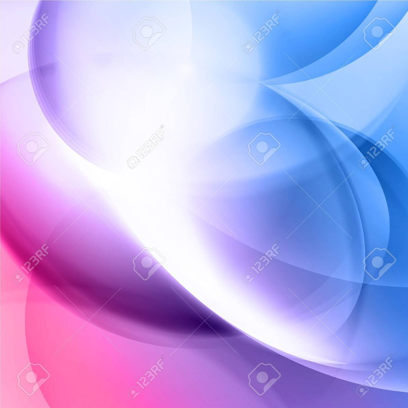 Abstract Background Vector - 11587340