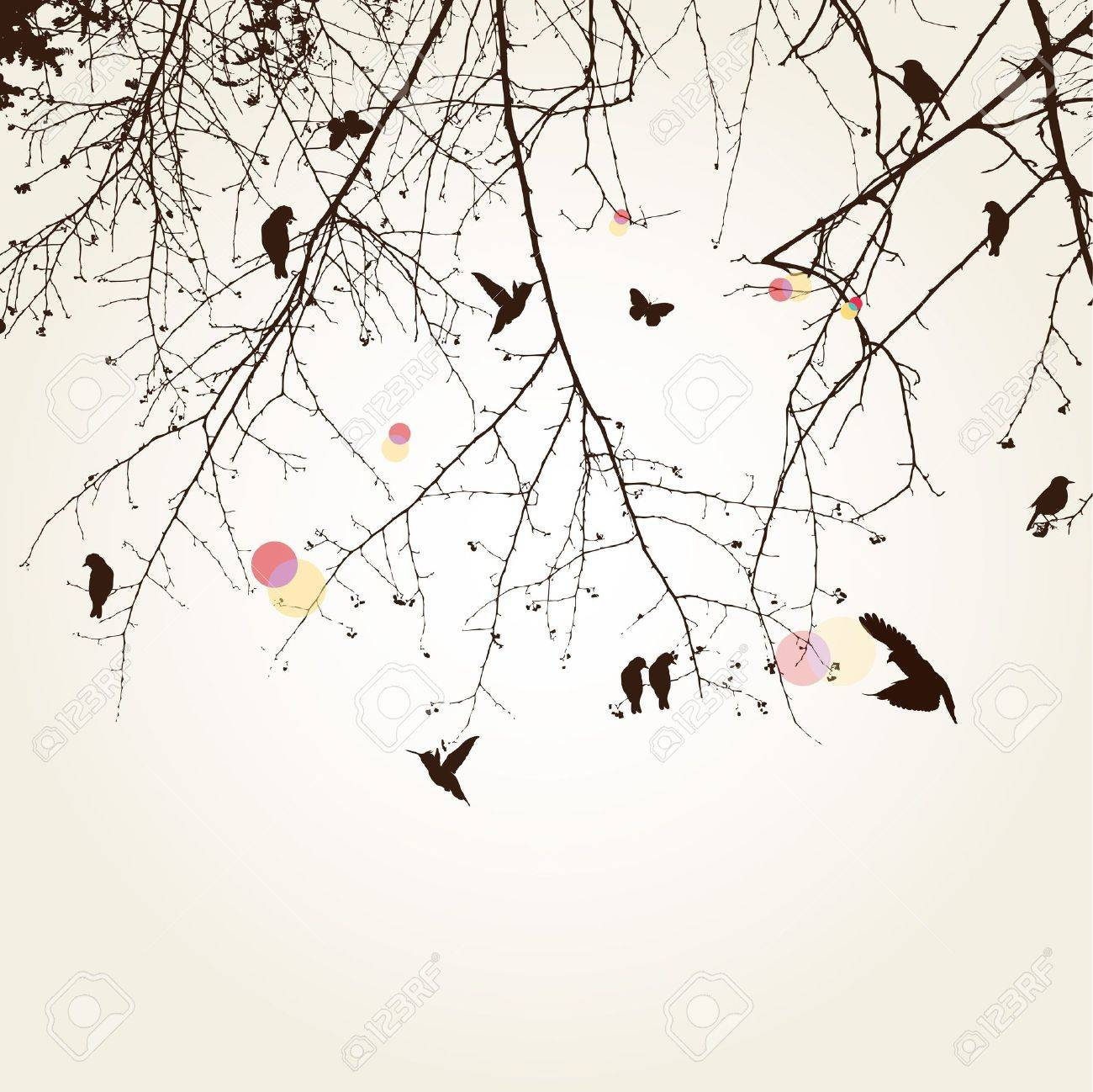 tree - 12481924