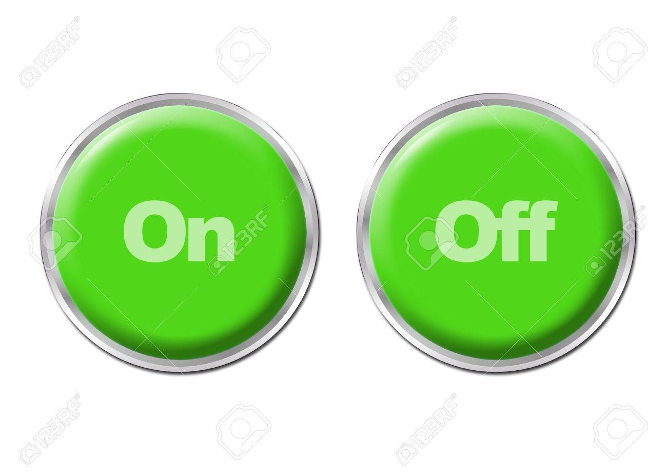 Wonderful on off symbols electrical pictures inspiration on off switch symbols dolgular biocorpaavc Images