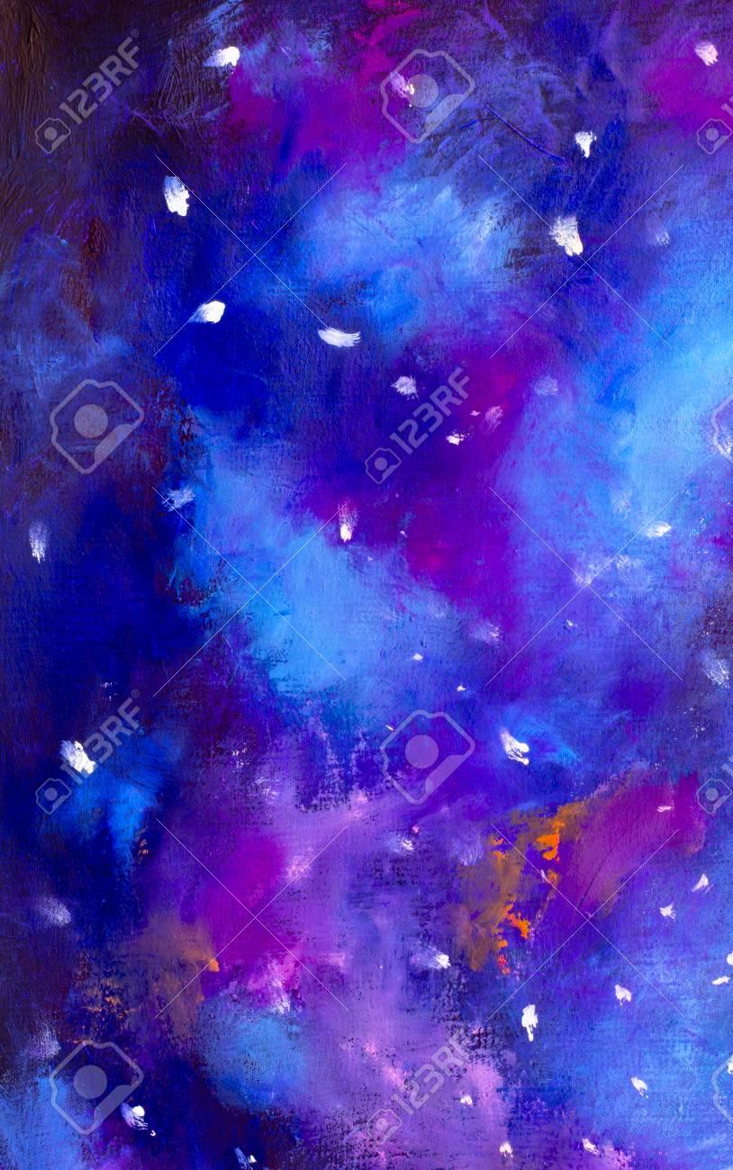 Unduh 80 Background Art Def Terbaik