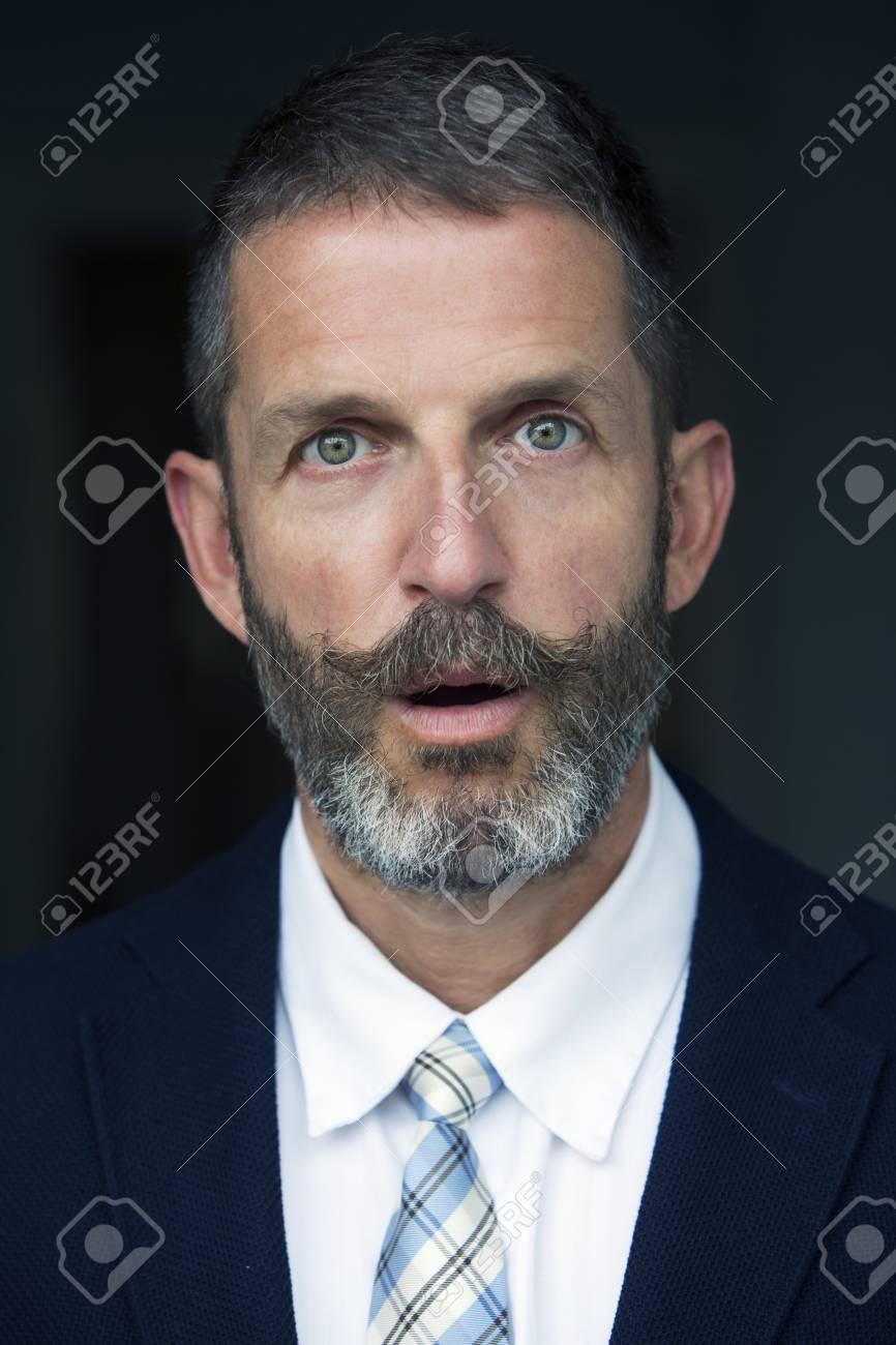 Rencontre homme barbe, hommes célibataires