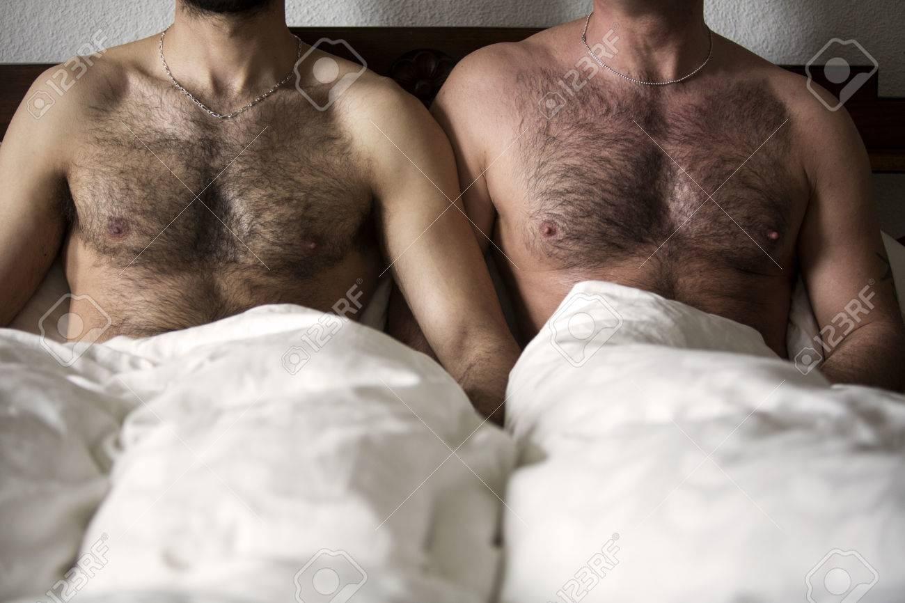 pictuires von nackten männern