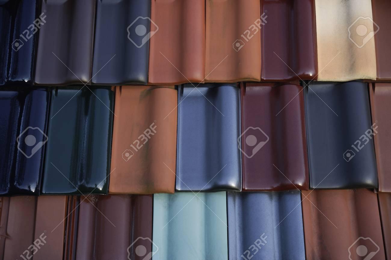 roof samples - Ideal.vistalist.co