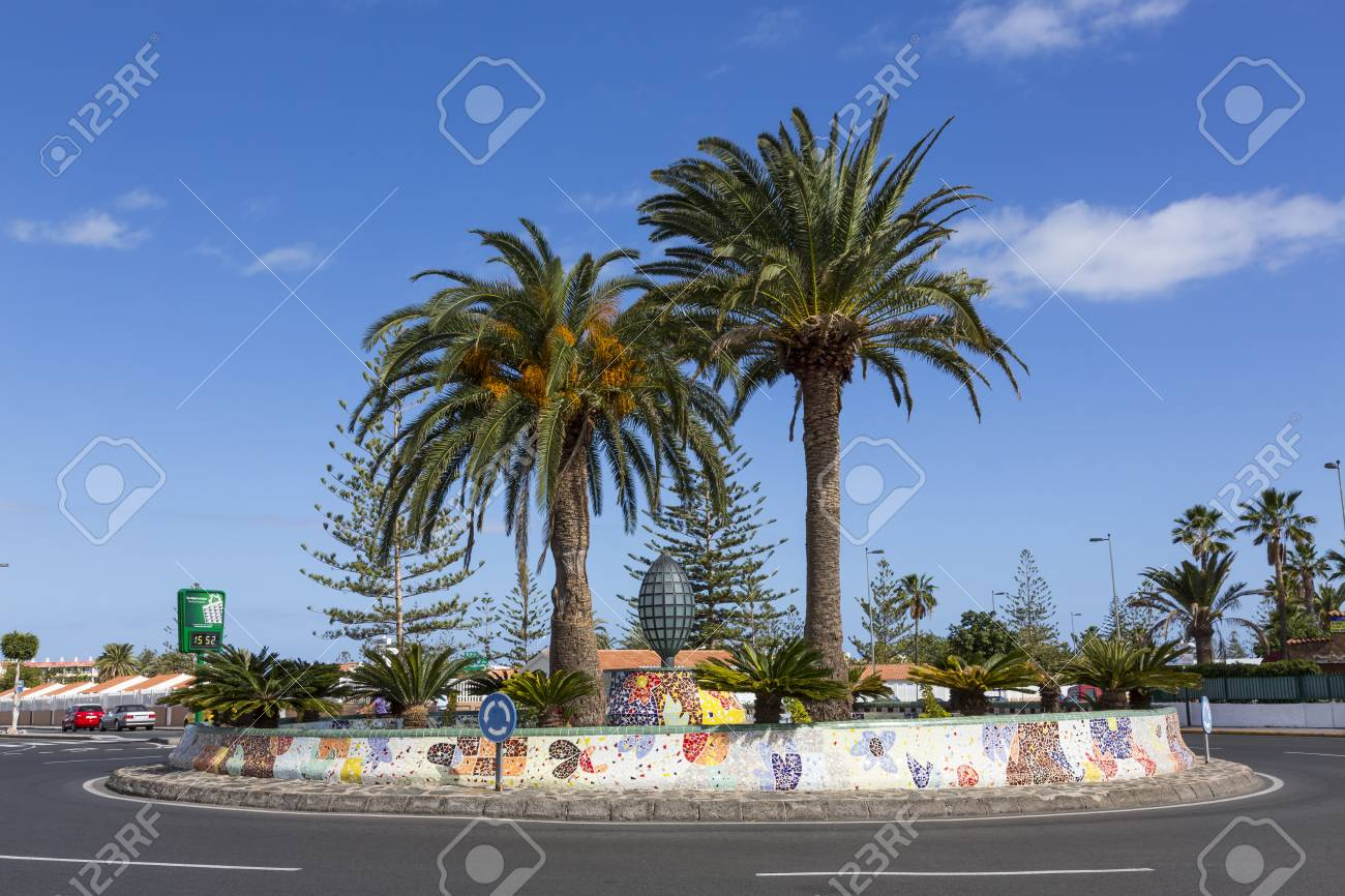 Ifa Dunamar (Adults Only) Playa del Ingles