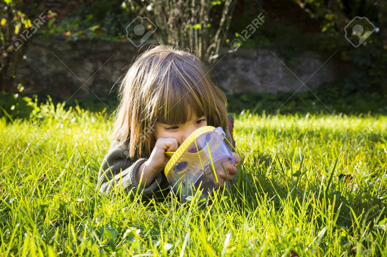 Image result for lying in the meadow