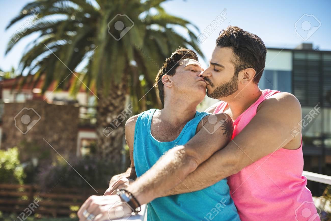 δωρεάν γκέι dating Λος Άντζελες