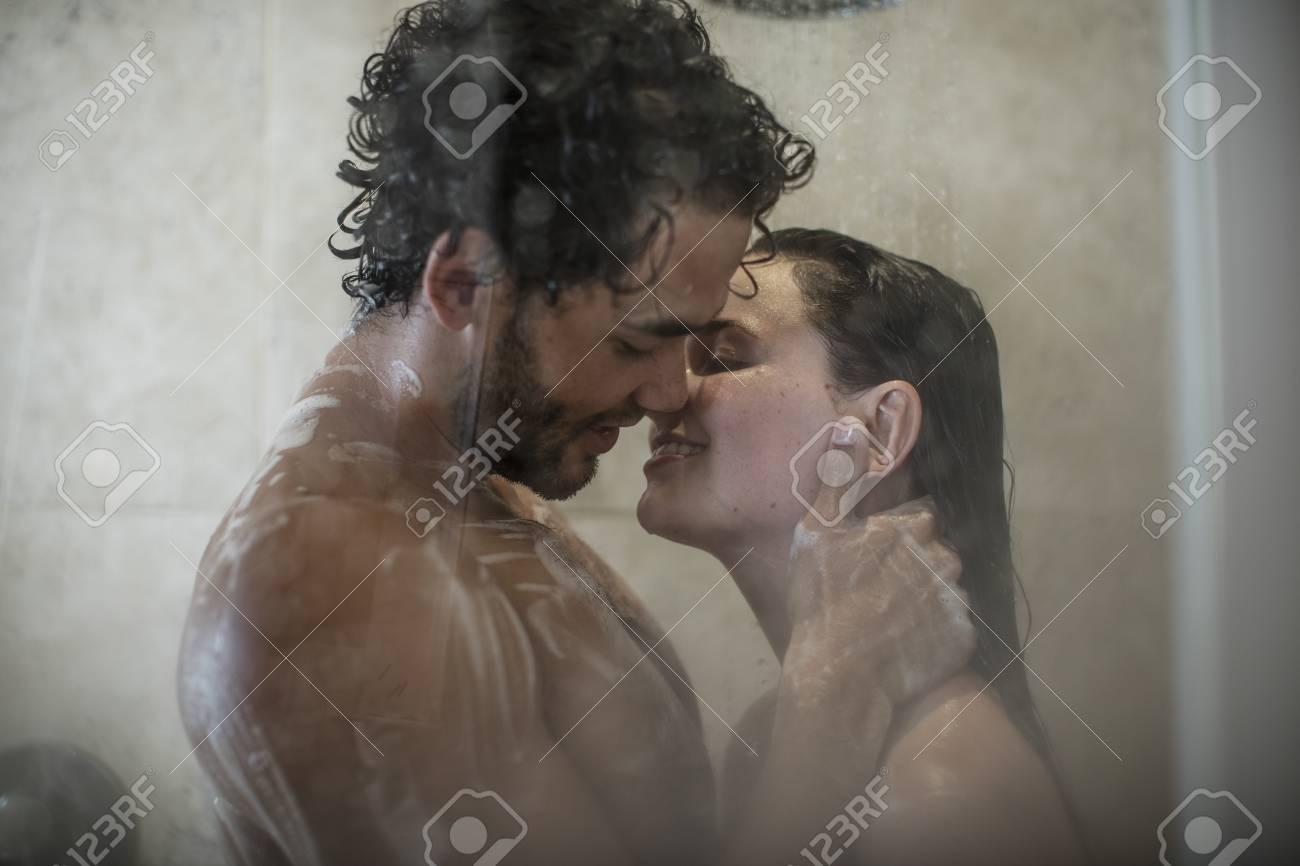 asian girl masturbating