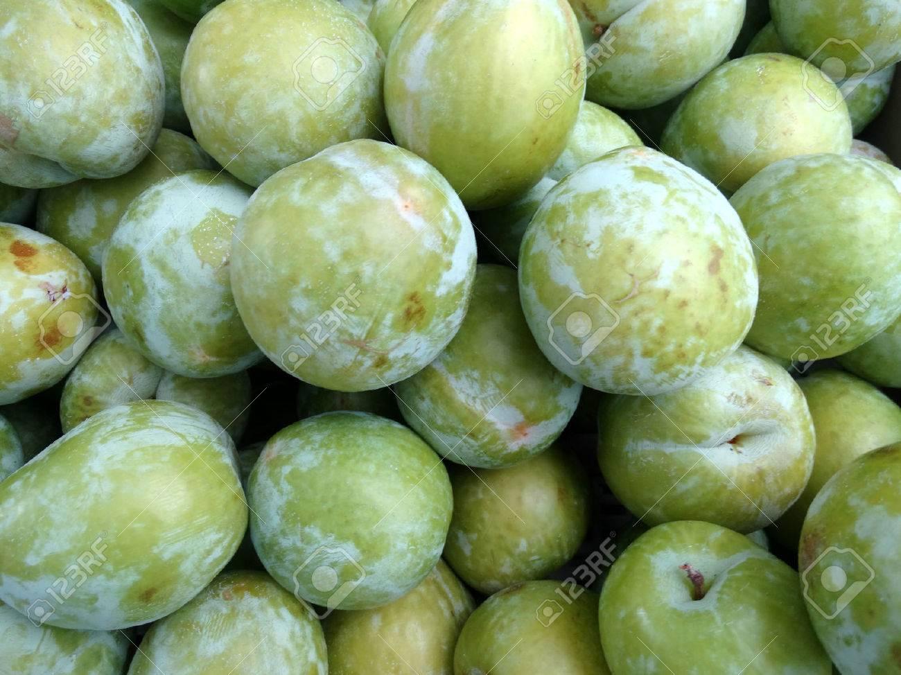 Frutas de esmeraldas ecuador