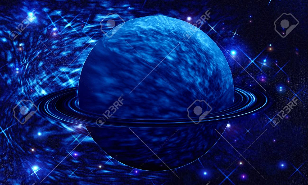 Stars and the universe Stock Photo - 18027222