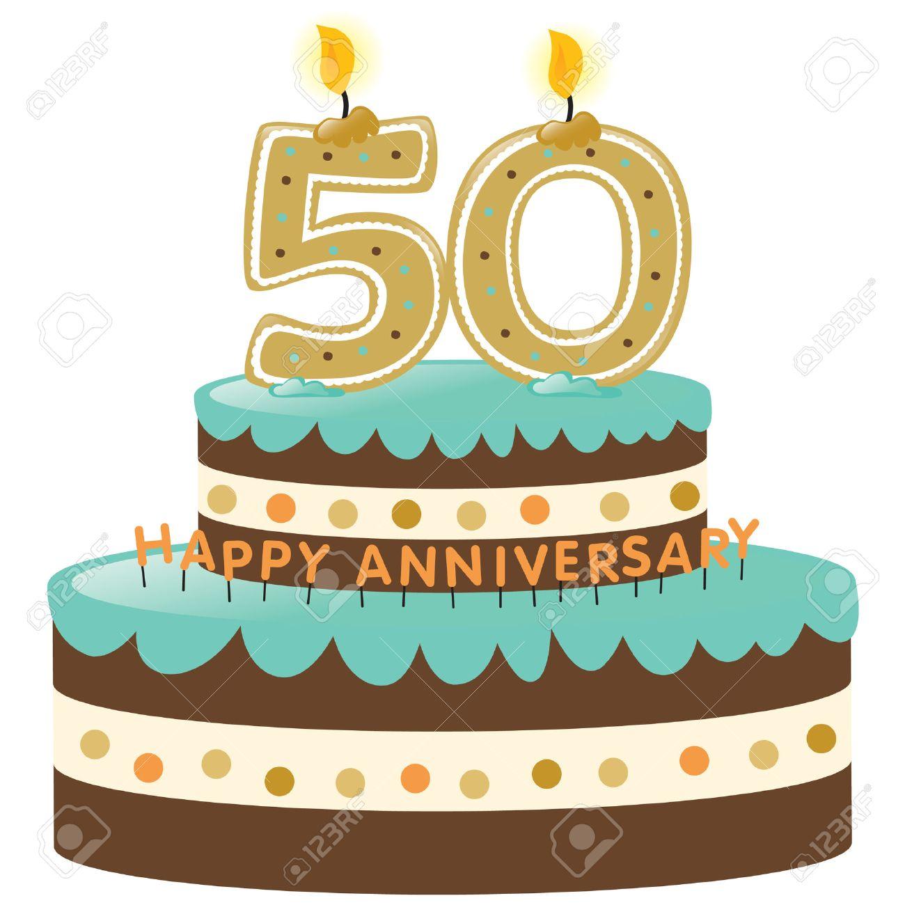 deco gateau anniversaire 50 ans