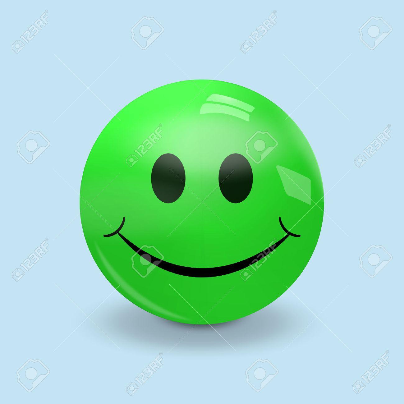 smily - 26668929