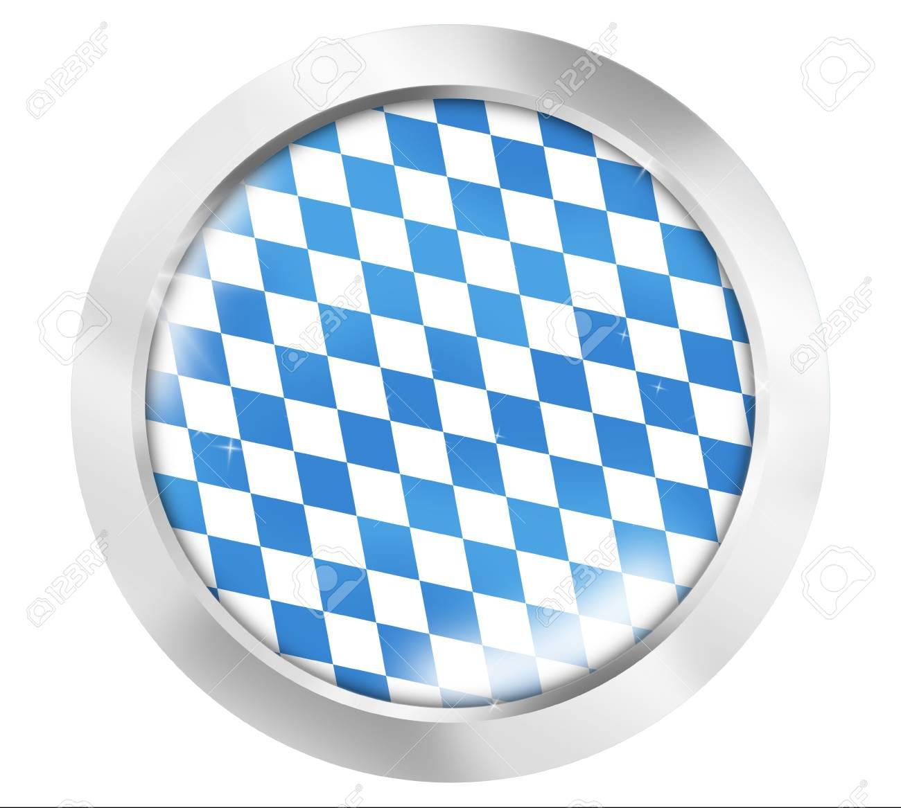Bavaria Oktoberfest Stock Photo - 26876504