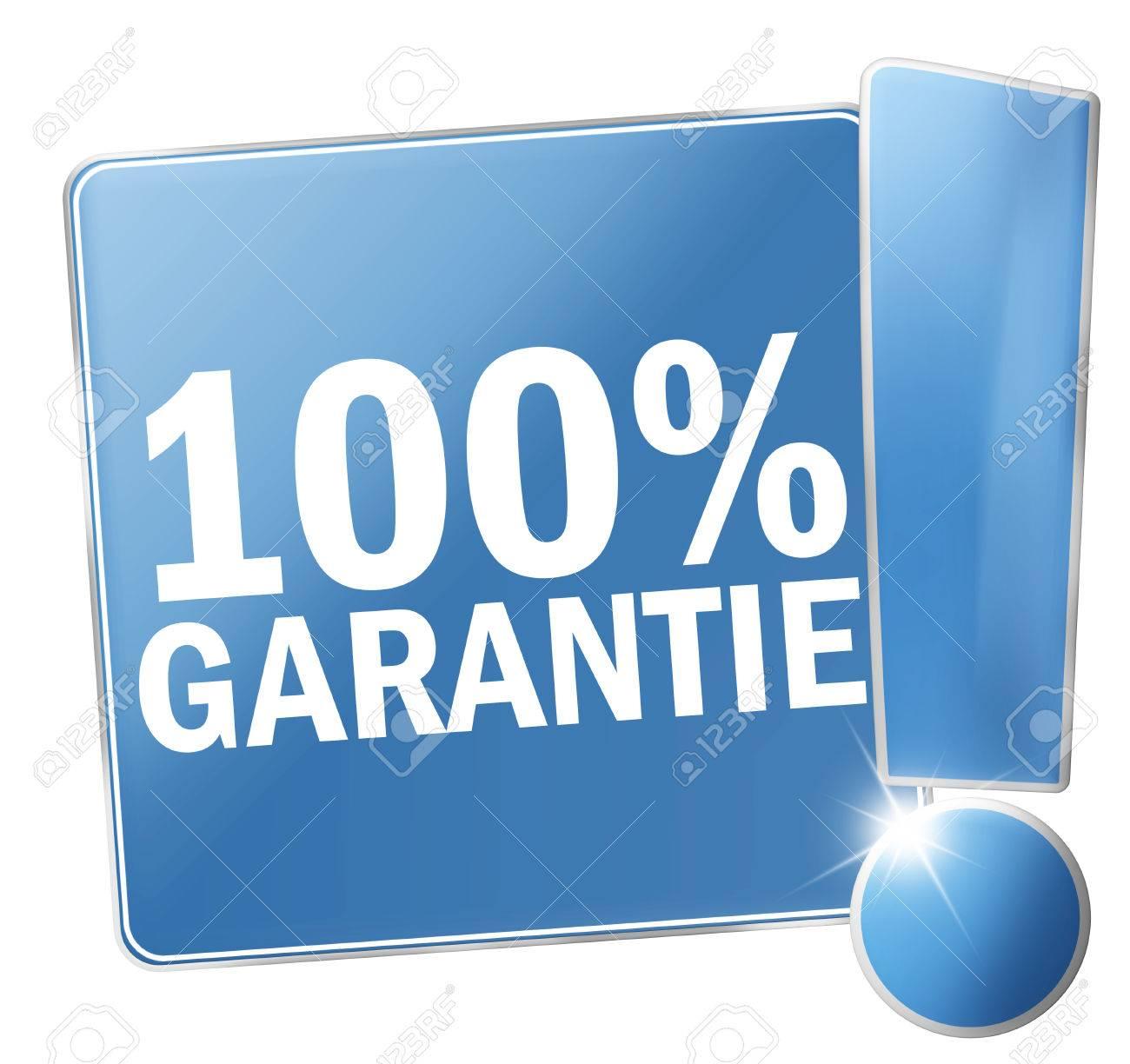 Warranty - 27451014
