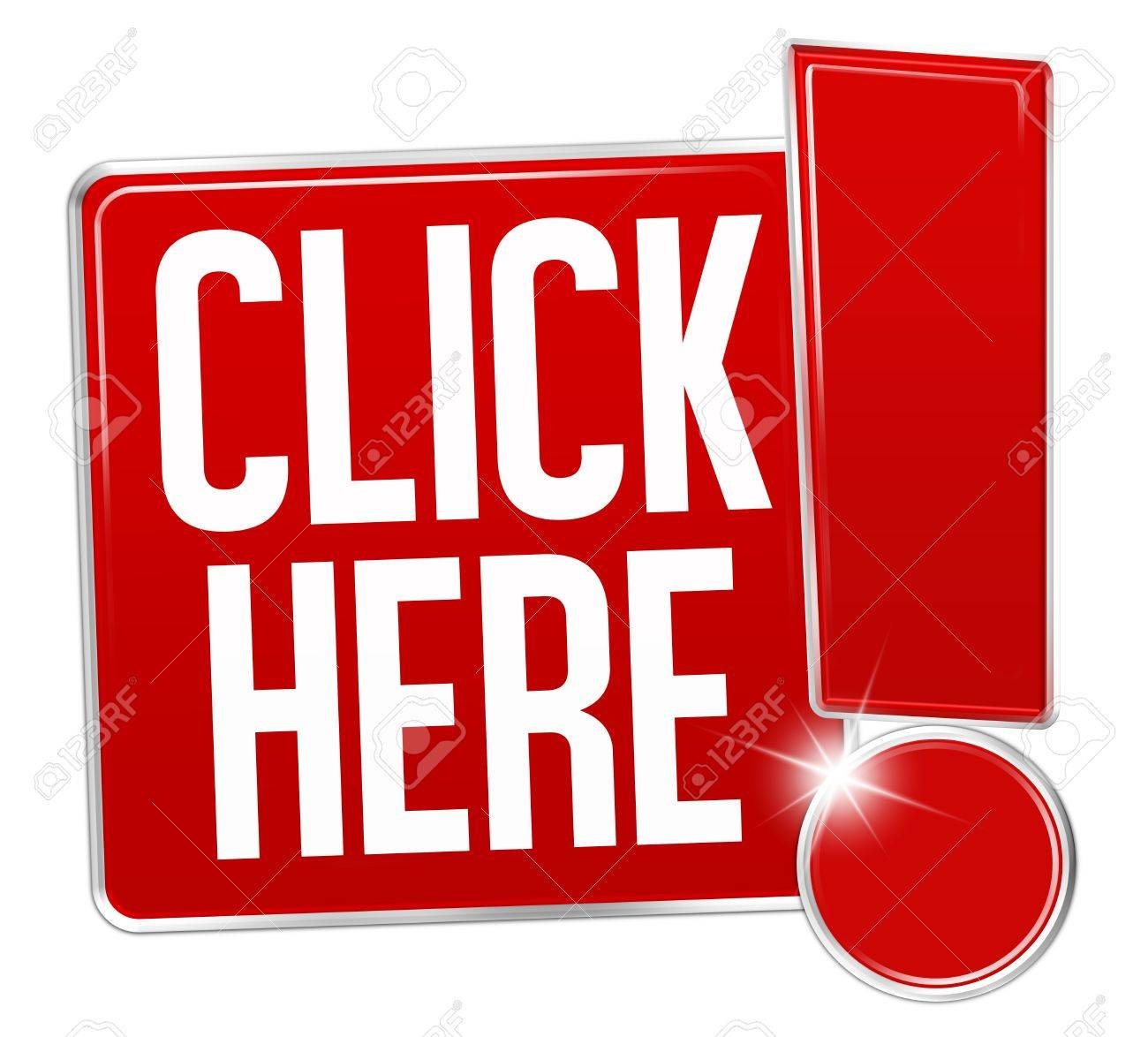 Click Here Design - 29179795