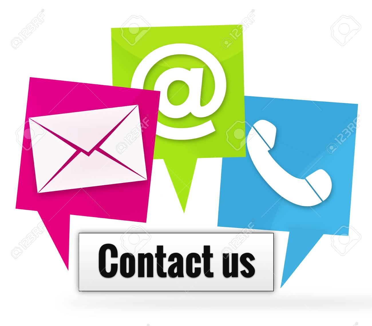 Contact Us - 36160757