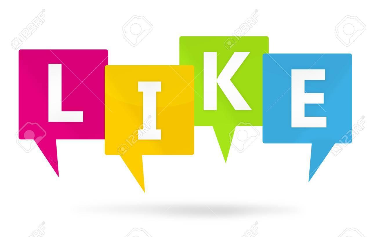 Like - 40238506