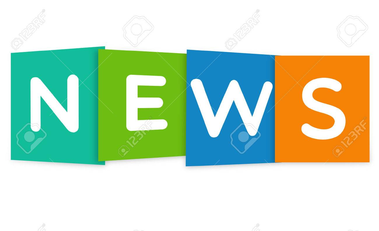 News - 41733750