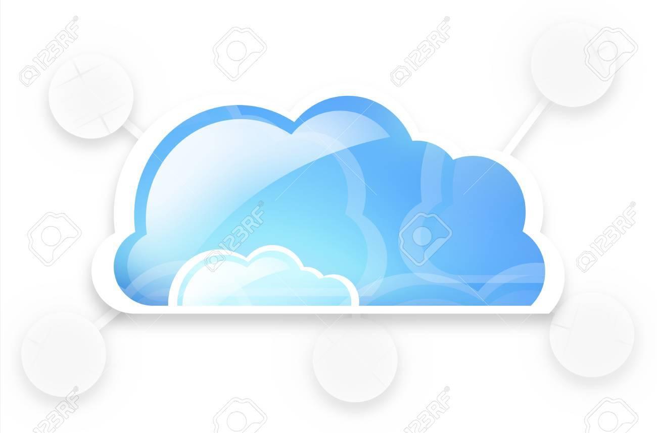 Cloud Computing - 43814889