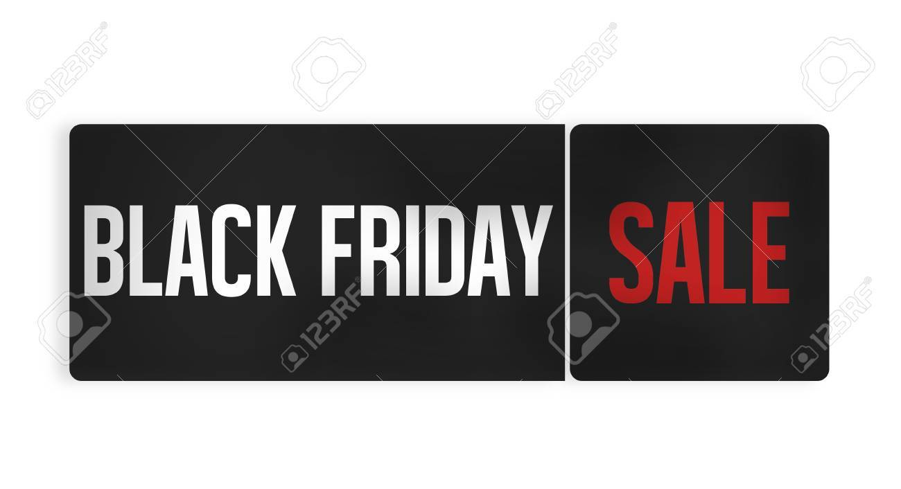 Black Friday Sale - 44028538