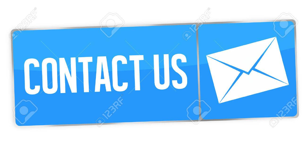 Contact us - 44241355