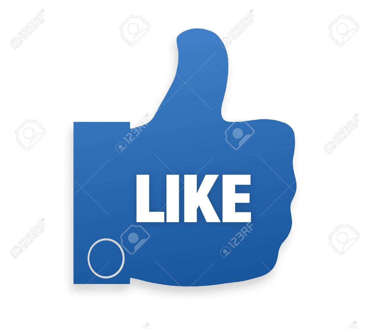 Like - 45135952