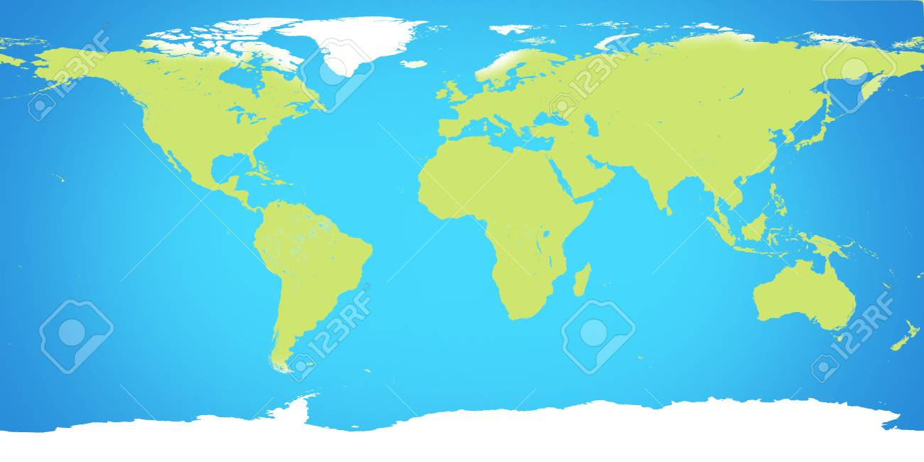 World map background elements of this image furnished by nasa world map background elements of this image furnished by nasa foto de archivo gumiabroncs Choice Image