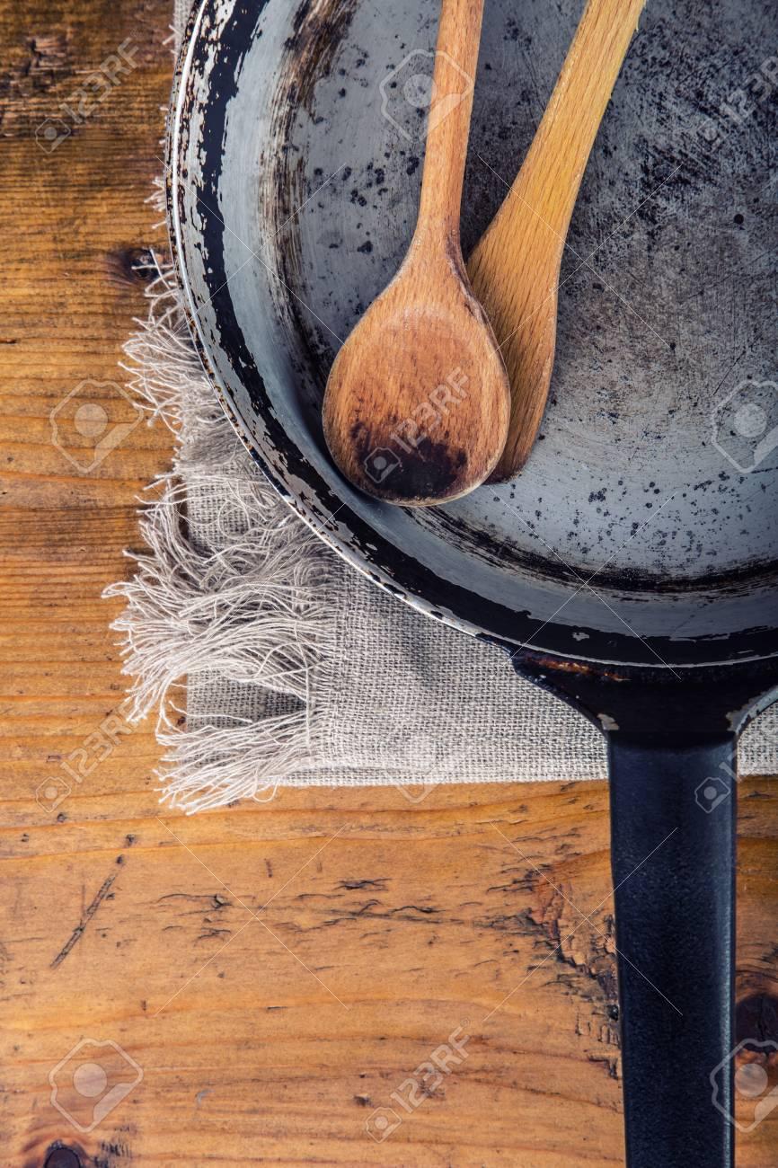 Ziemlich Ge Retro Stil Küchengeräte Galerie - Ideen Für Die Küche ...