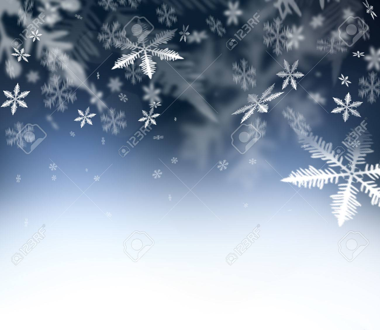 Christmas Time.Christmas Time Christmas Abstract Background Falling Snowflakes