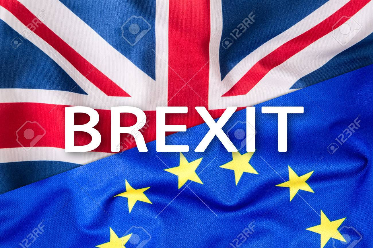 Image result for uk brexit flag