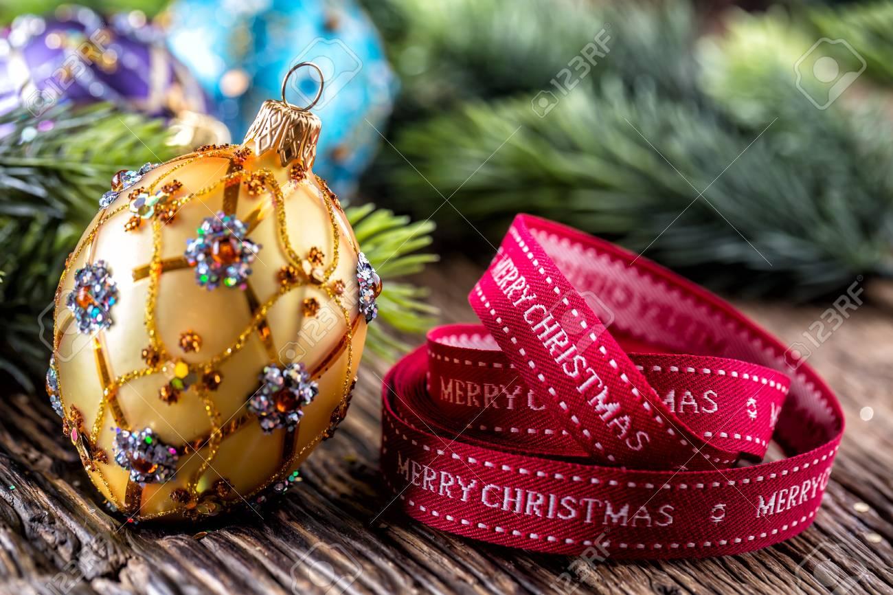 Navidad De Lujo Cinta