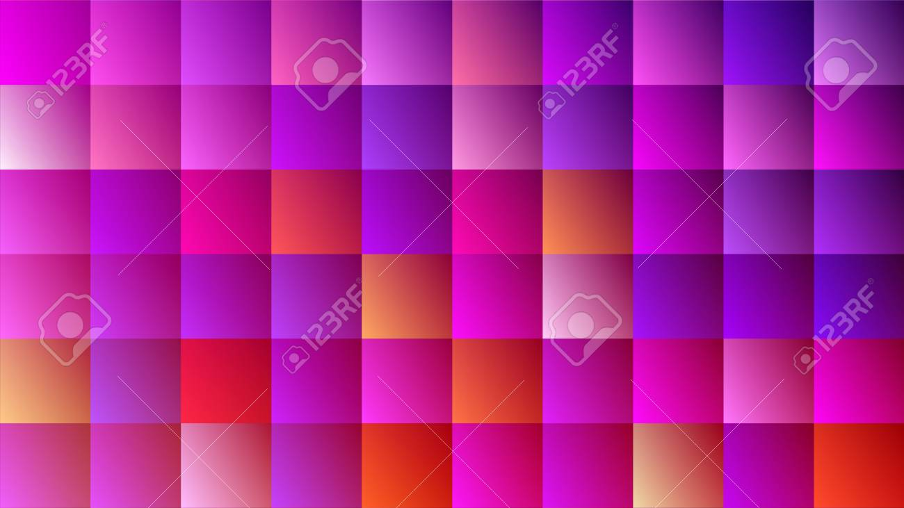 Trendy Creative Background For Your Business And Advertising Graphic Design Project Colorful Desktop Wallpaper
