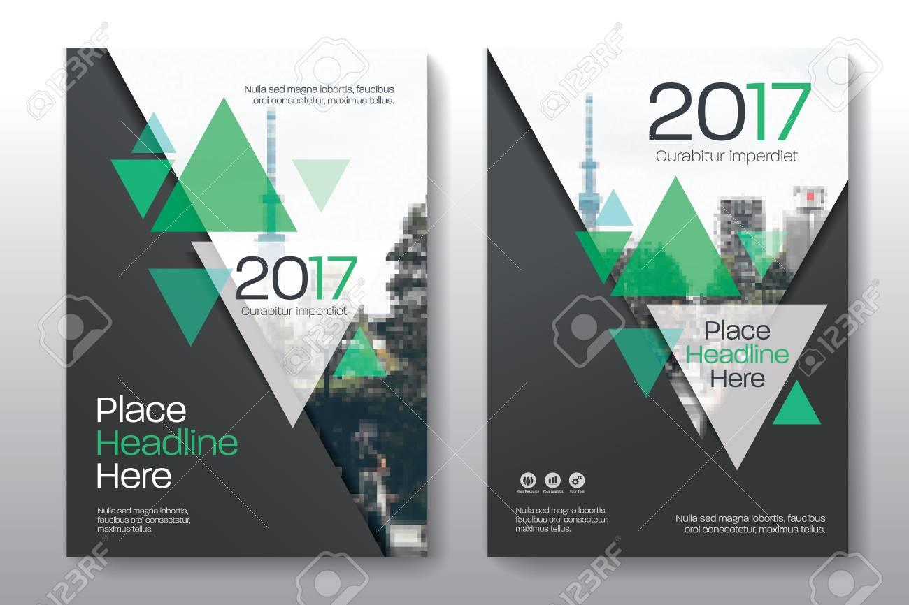 Moderno Reanudar Diseño De Portada Composición - Ejemplo De ...