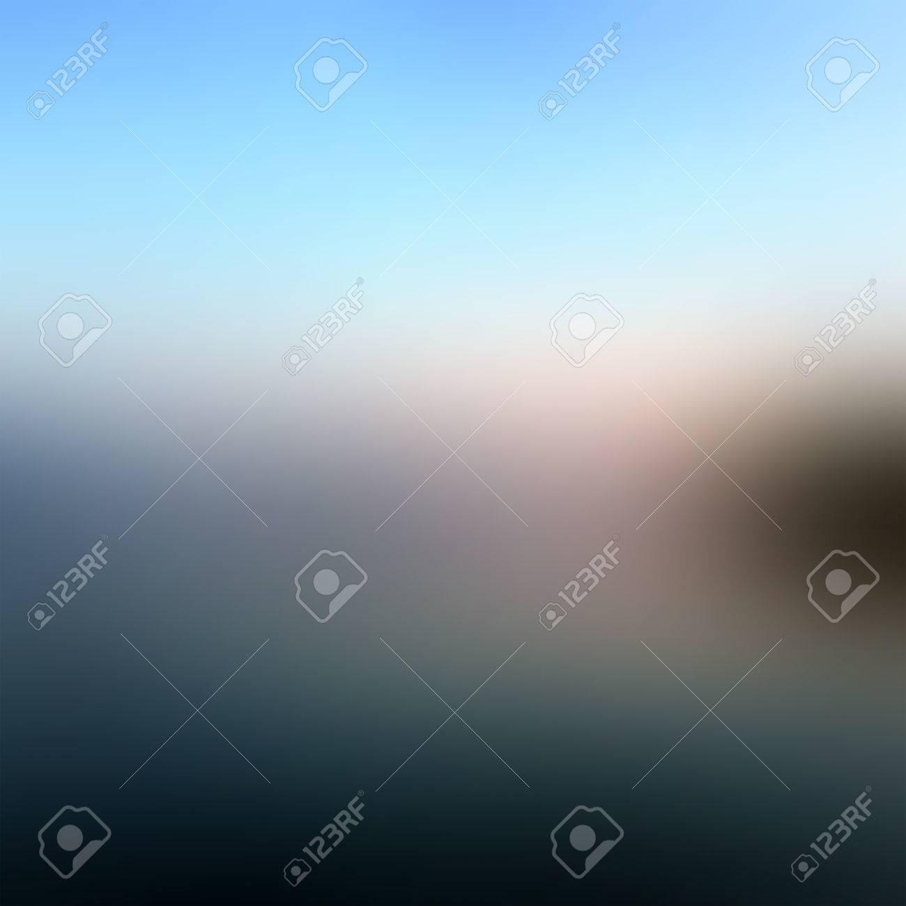 Background. Blurred Defocused Lights - 39575251