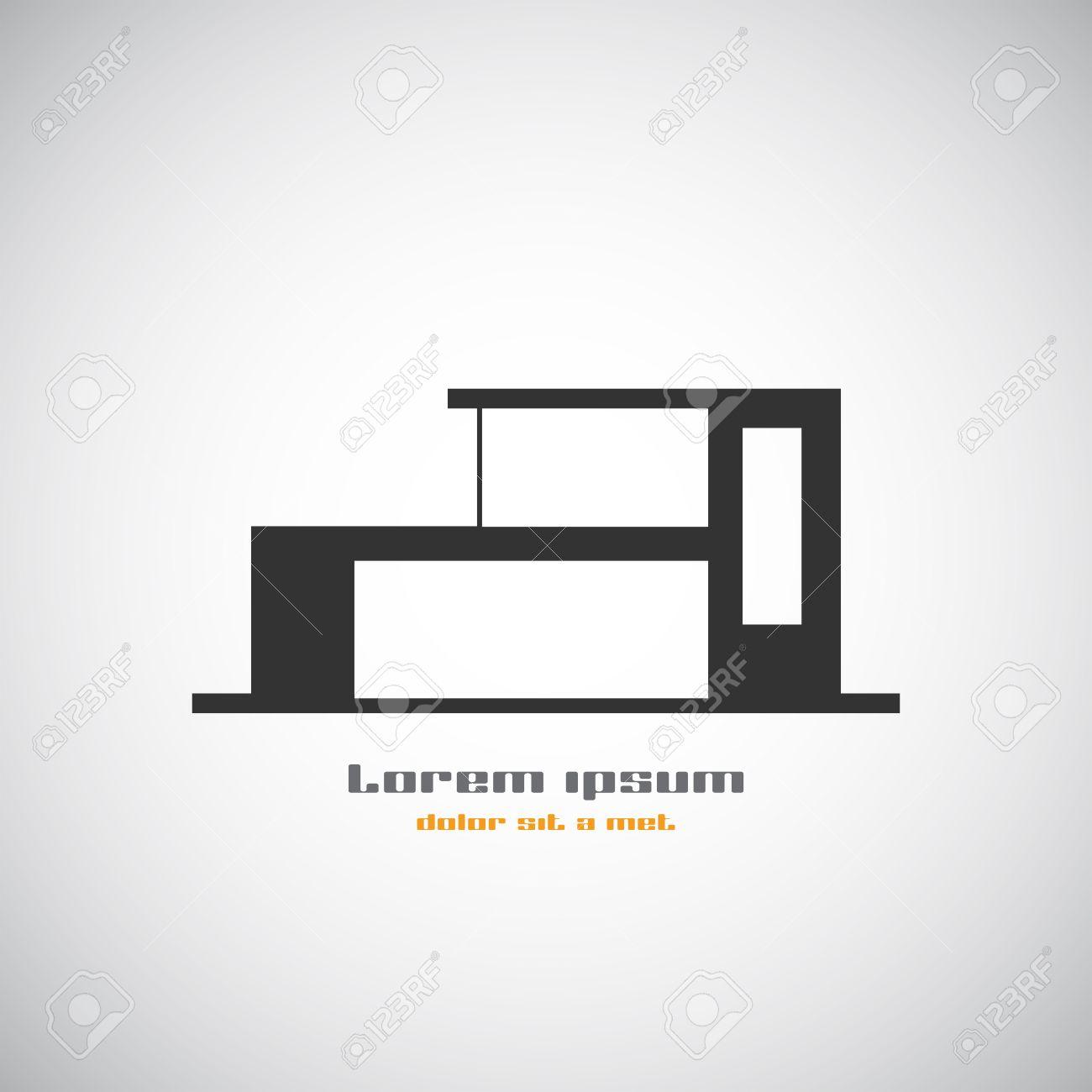 Modern House Graphics