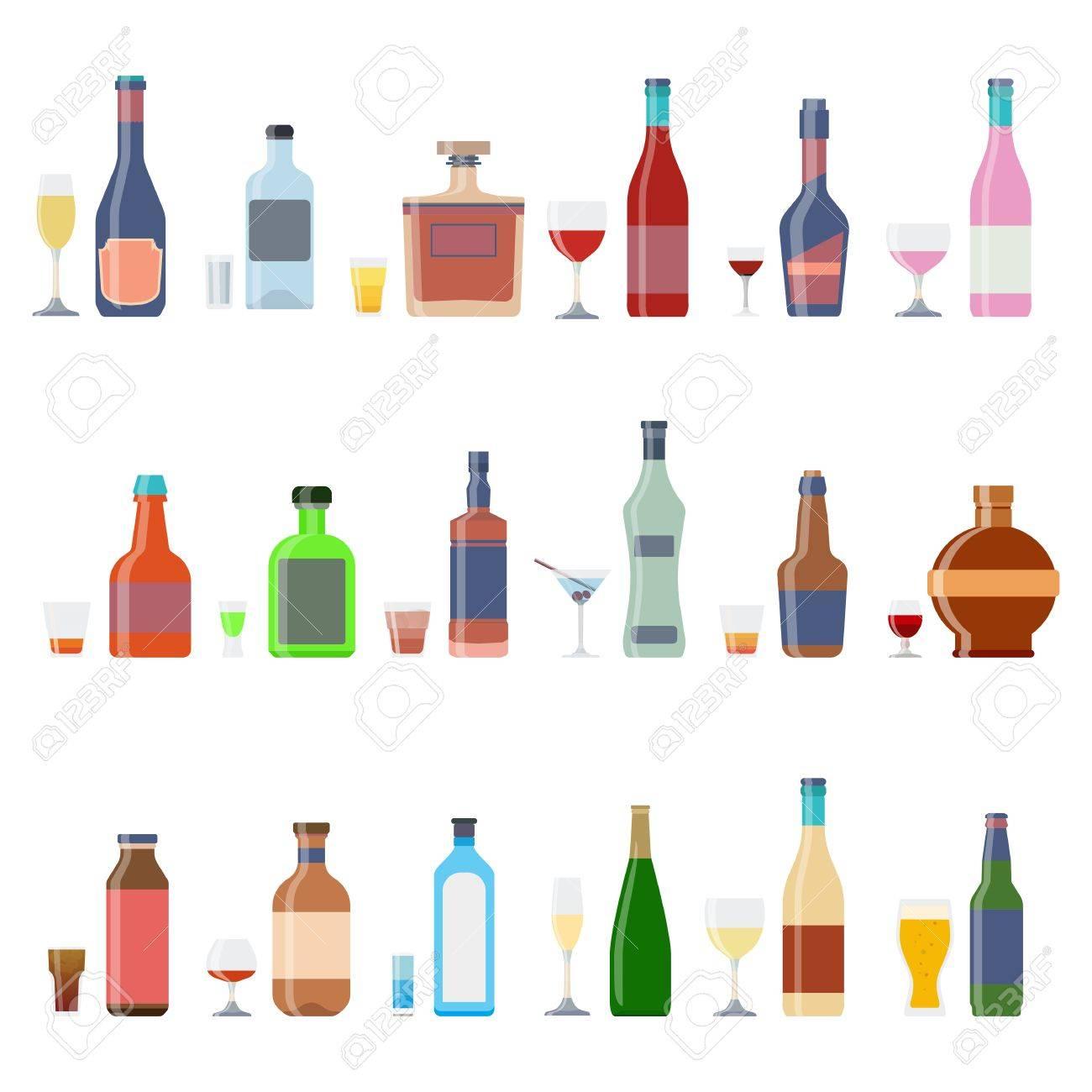 容器 アルコール ボトル