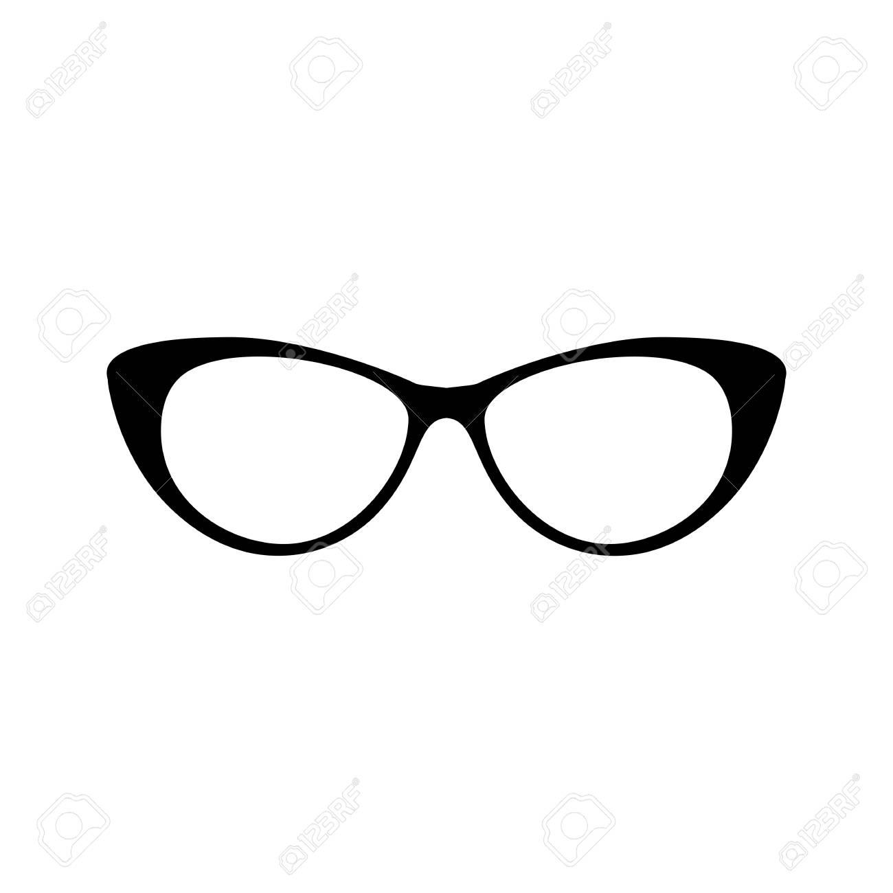 b739067627 Set Of Various Glasses. Stylish Sunglasses For Women